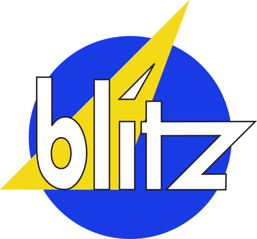 Blitz Elektro Telekom AG - Elektriker Nendeln, Liechtenstein